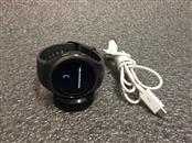 SAMSUNG Gent's Wristwatch SM-R730A